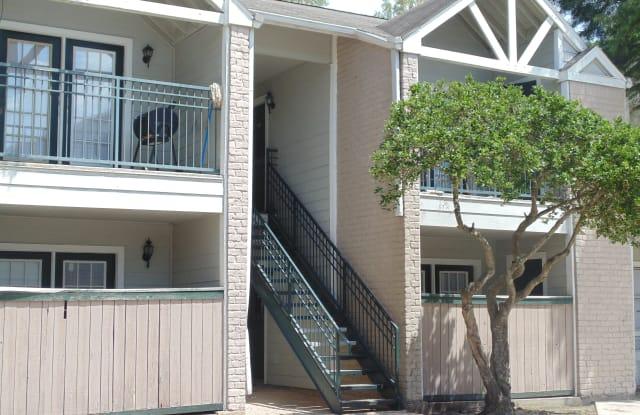 Serena Village Apartments Apartment Houston