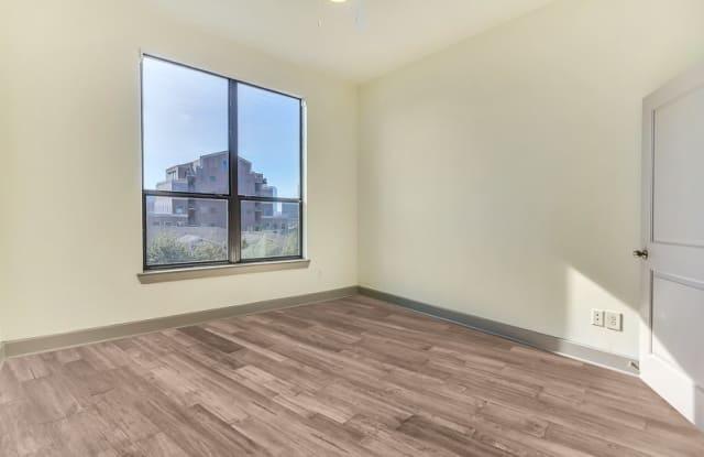 Seville Uptown Apartment Dallas