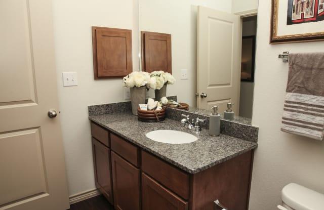 Sevona Westover Hills Apartment San Antonio