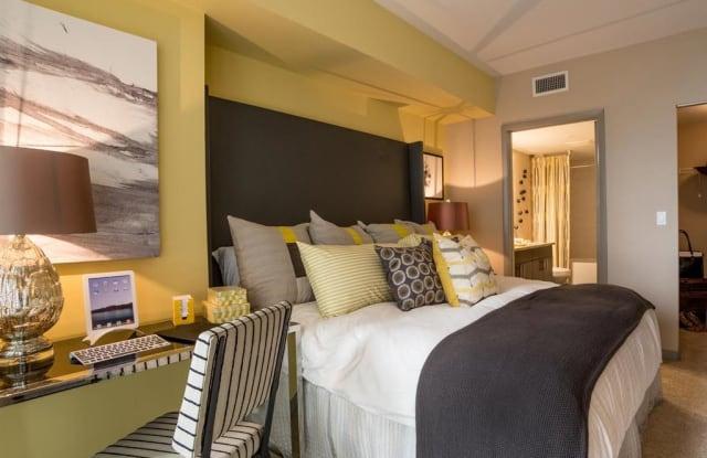 Shorecrest Club Apartment Miami