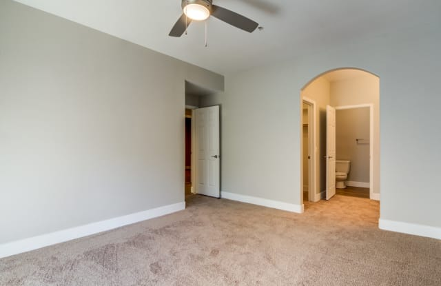 Sierra Foothills Apartment Phoenix
