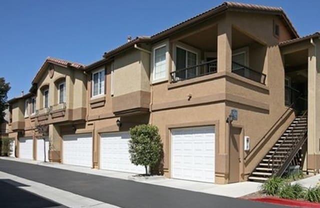 Signature Point Apartment San Diego