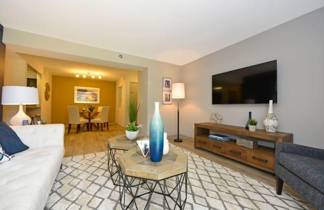 SoNa Apartments Apartment Nashville