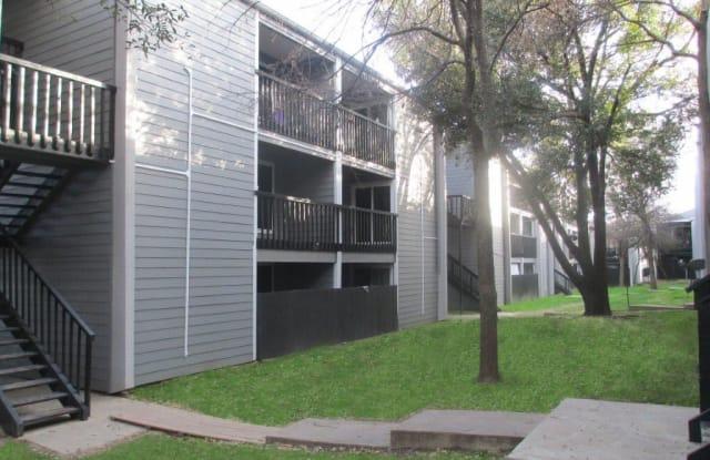 Sofia Apartments Apartment Austin