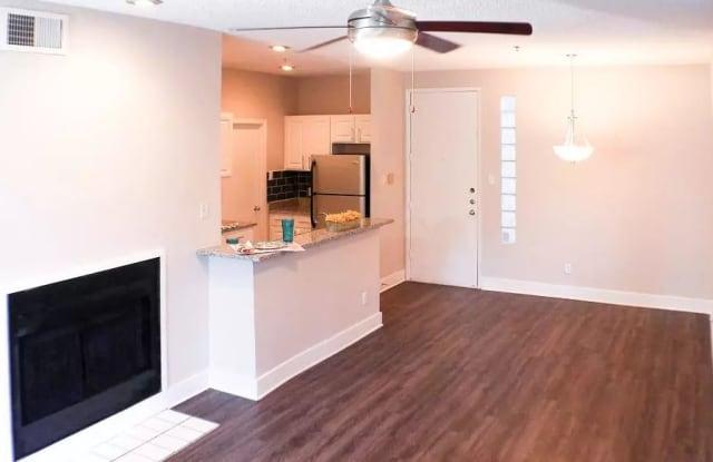 Soho Apartments Apartment Dallas