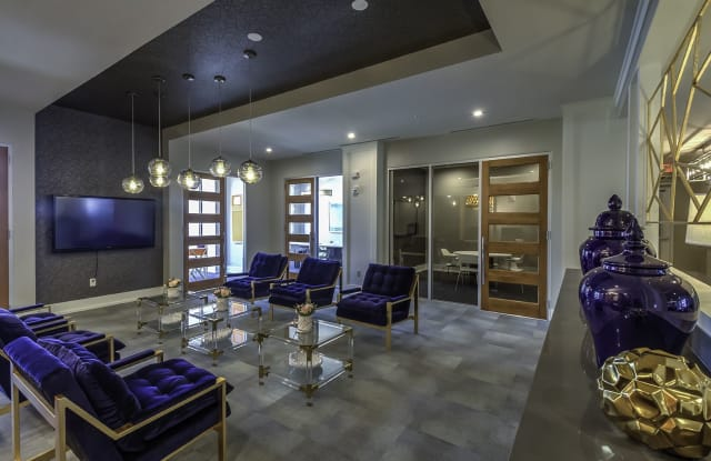 Solstice Apartment Orlando