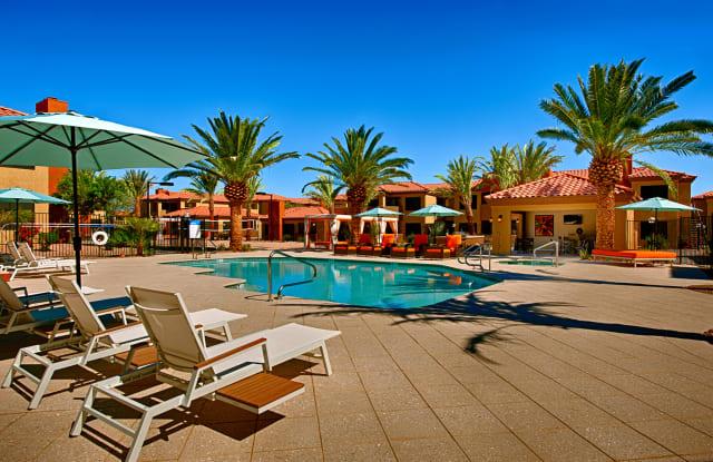 Sonoran Apartments Apartment Phoenix