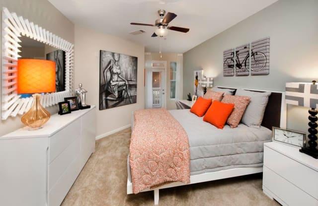 Sorelle Apartment Atlanta