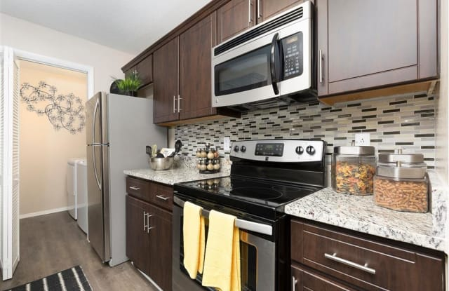 Southpark Commons Apartment Homes Apartment Charlotte