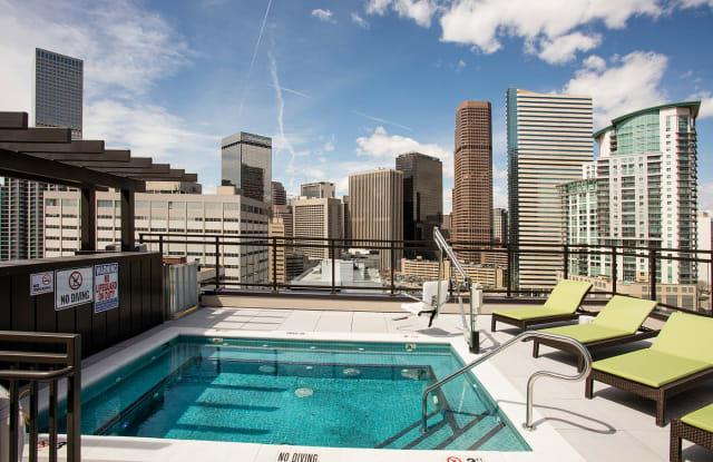 Sova Apartment Denver