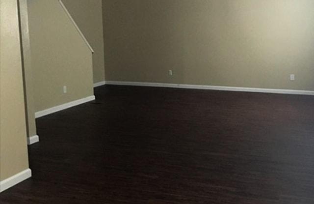 Spring Village Apartments Apartment Houston