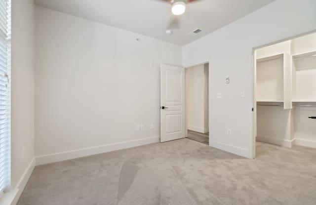 St James Apartment Dallas