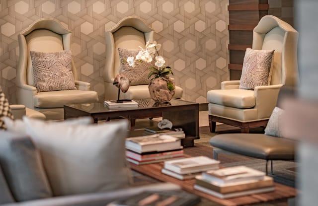 Star Apartment Houston