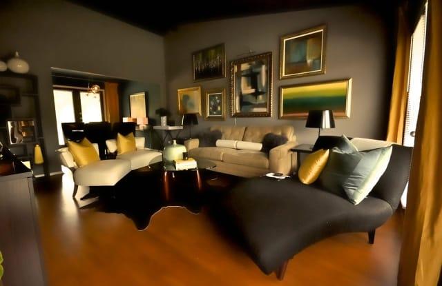 Stardust Lofts Apartment Dallas