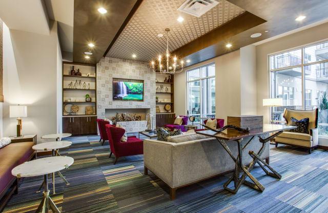 Stella Apartment Dallas