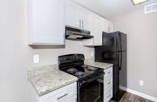 Stone Ridge Apartments Apartment Nashville