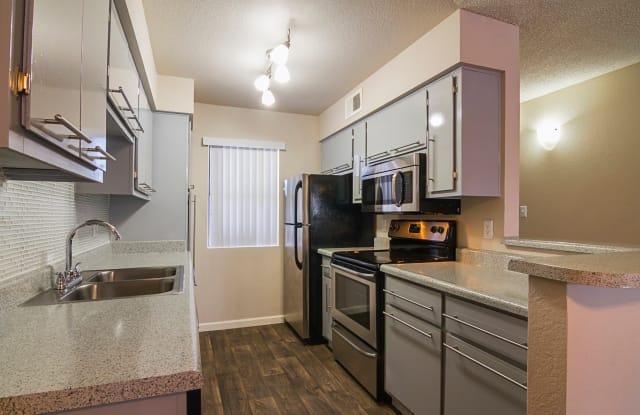 Stonebridge at Paradise Valley Apartment Phoenix