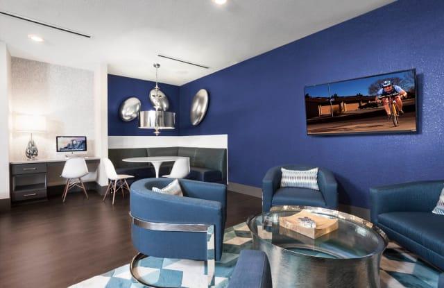 Studio LoHi Apartment Denver