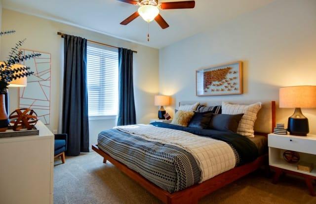 Sur512 Apartment Austin