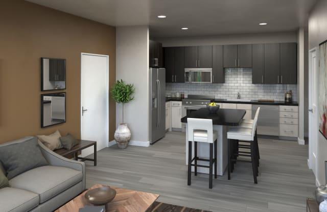 Sutter Green Apartments Apartment Sacramento