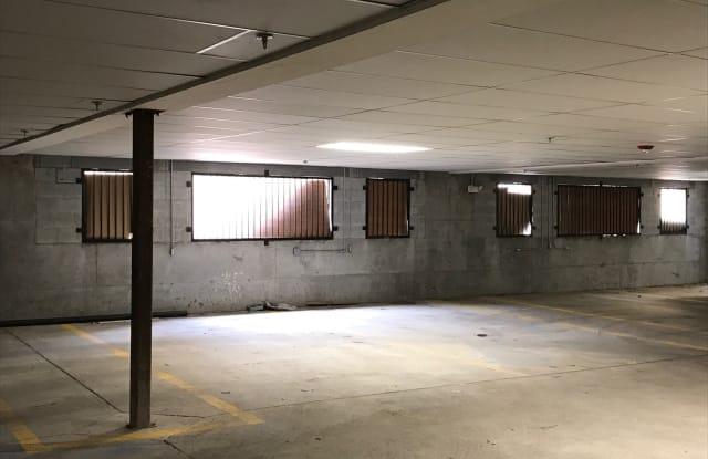 Syndenham Arms Apartment Philadelphia