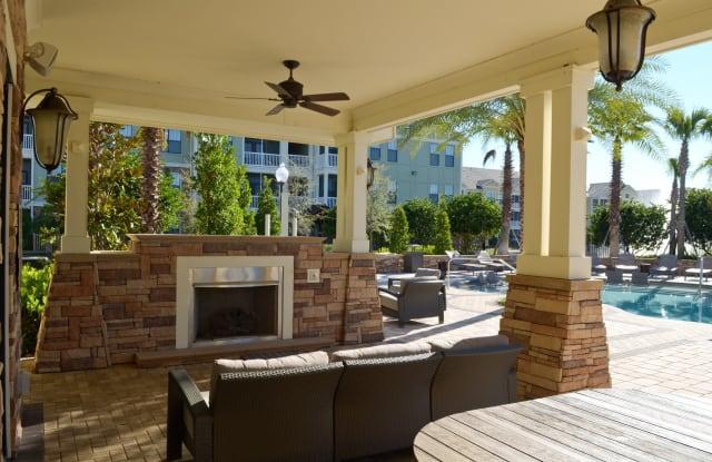 Terraces at Town Center Apartment Jacksonville