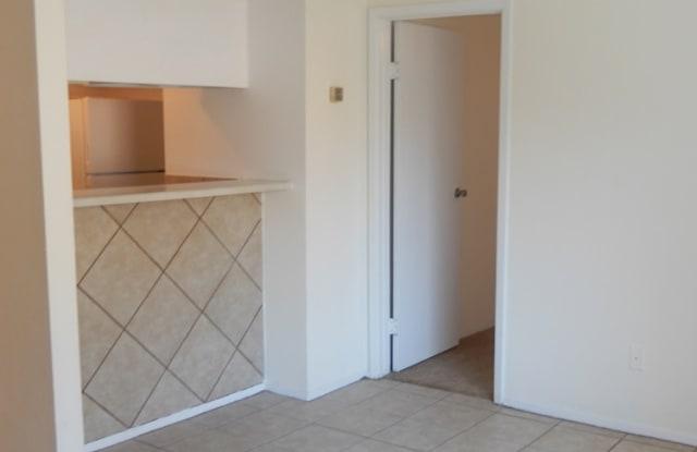 Terraza West Apartment Houston