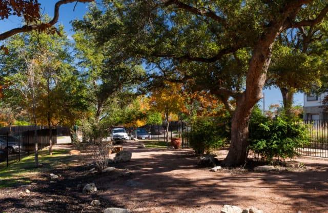 The Asten at Ribelin Ranch Apartment Austin