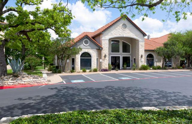 The Boulevard At Town Lake Apartment Austin