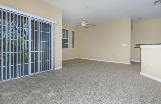 The Club at Hidden River Apartment Tampa