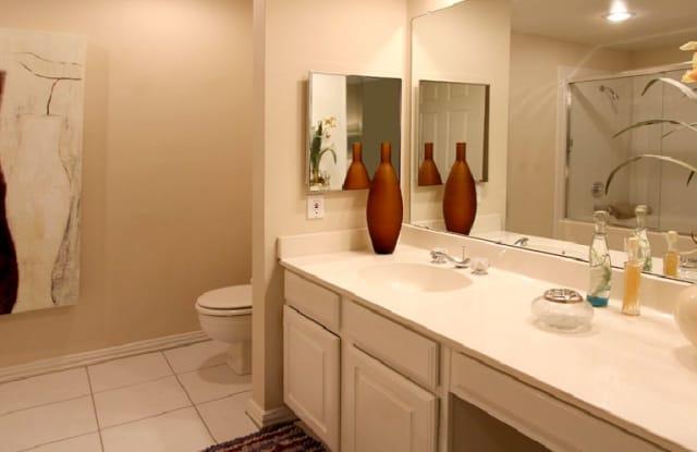 The Dorchester Apartments Apartment Dallas