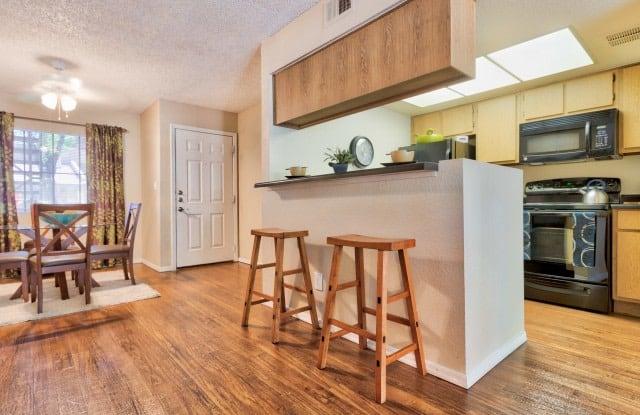 The Edge Apartments Apartment Phoenix