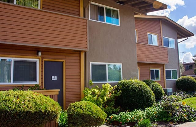 The Eleven Hundred Apartments Apartment Sacramento