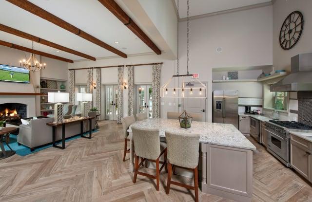 The Haynes House Apartment Atlanta