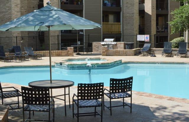 The Henry B Apartment San Antonio