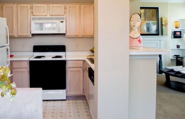 The Lanesborough Apartments Apartment Houston