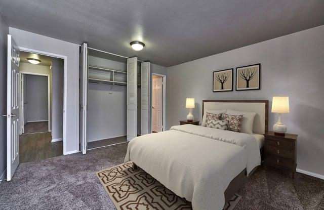 The Lex at Lowry Apartment Denver
