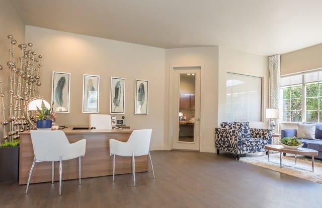 The Lex Apartment Phoenix