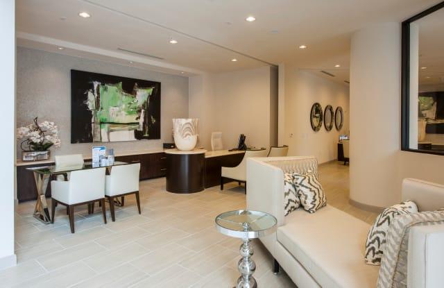 The Millennium High Street Apartment Houston