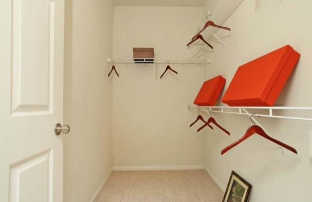 The Montecristo Apartments Apartment San Antonio