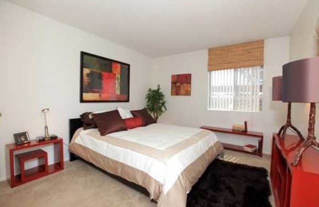 The Place At Wickertree Apartments Apartment Phoenix