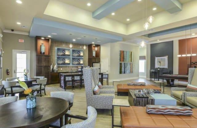 The Sedona Apartment Tampa