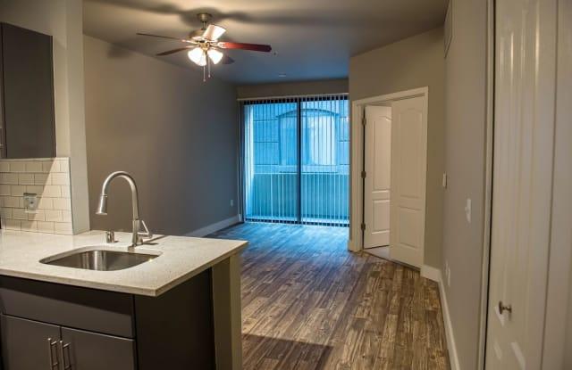 The Urban Apartment Phoenix