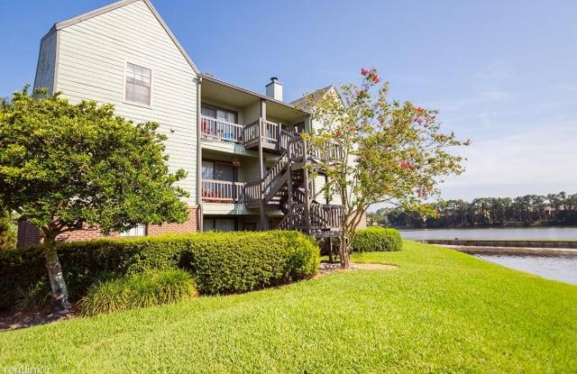 The View at Mandarin Apartment Jacksonville