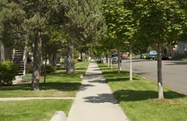 The Villages at Curtis Park Apartment Denver
