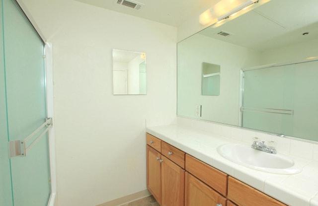 Tierrasanta Ridge Apartment Homes Apartment San Diego