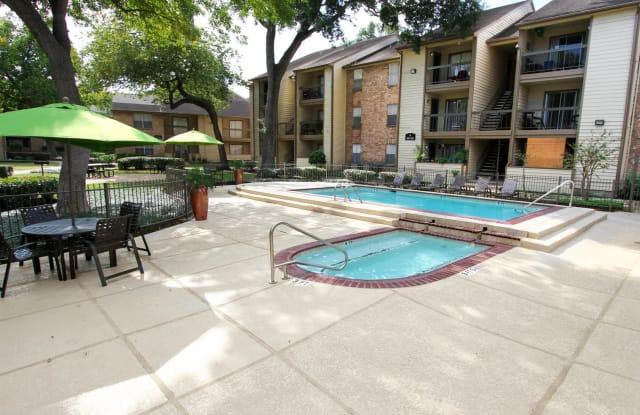 Timber Walk Apartments Apartment Houston