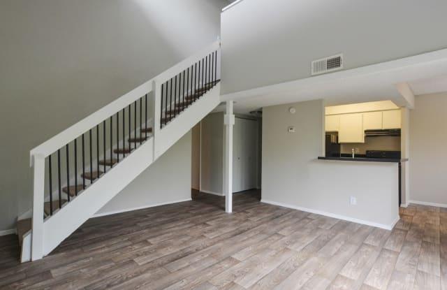 Timbercreek Apartments Apartment Austin