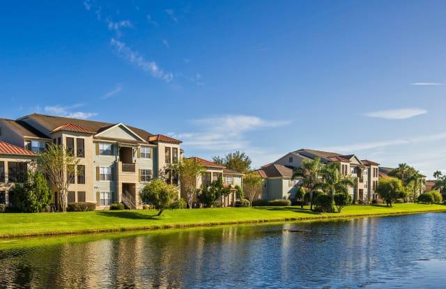 Tortuga Bay Apartment Orlando