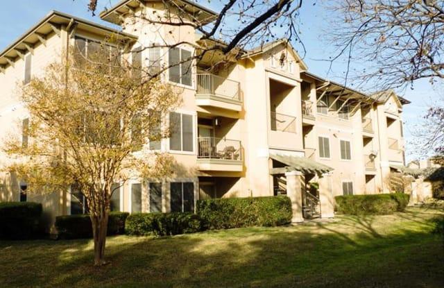 Toscana Apartment Austin
